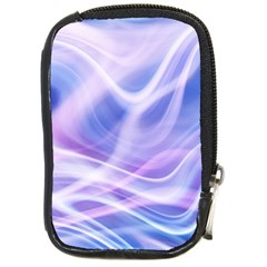 Abstract Graphic Design Background Compact Camera Cases