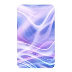 Abstract Graphic Design Background Memory Card Reader