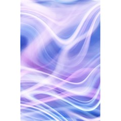 Abstract Graphic Design Background 5.5  x 8.5  Notebooks
