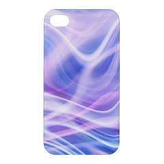 Abstract Graphic Design Background Apple iPhone 4/4S Premium Hardshell Case