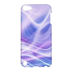 Abstract Graphic Design Background Apple iPod Touch 5 Hardshell Case