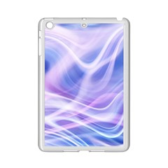 Abstract Graphic Design Background iPad Mini 2 Enamel Coated Cases