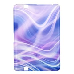 Abstract Graphic Design Background Kindle Fire HD 8.9
