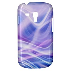 Abstract Graphic Design Background Galaxy S3 Mini