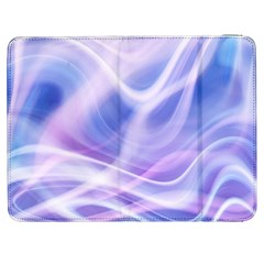 Abstract Graphic Design Background Samsung Galaxy Tab 7  P1000 Flip Case