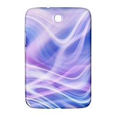 Abstract Graphic Design Background Samsung Galaxy Note 8.0 N5100 Hardshell Case