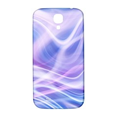 Abstract Graphic Design Background Samsung Galaxy S4 I9500/I9505  Hardshell Back Case