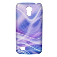 Abstract Graphic Design Background Galaxy S4 Mini