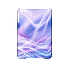 Abstract Graphic Design Background iPad Mini 2 Hardshell Cases