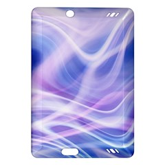 Abstract Graphic Design Background Amazon Kindle Fire HD (2013) Hardshell Case
