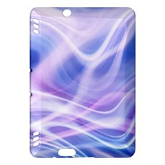 Abstract Graphic Design Background Kindle Fire HDX Hardshell Case