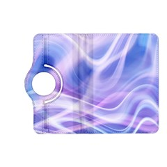 Abstract Graphic Design Background Kindle Fire HD (2013) Flip 360 Case