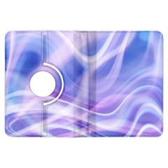 Abstract Graphic Design Background Kindle Fire HDX Flip 360 Case