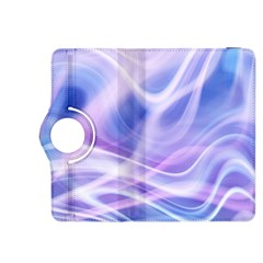 Abstract Graphic Design Background Kindle Fire HDX 8.9  Flip 360 Case