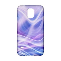 Abstract Graphic Design Background Samsung Galaxy S5 Hardshell Case