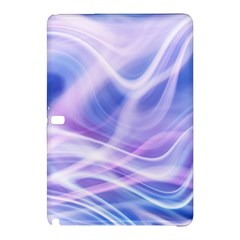 Abstract Graphic Design Background Samsung Galaxy Tab Pro 10.1 Hardshell Case