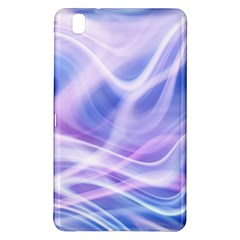 Abstract Graphic Design Background Samsung Galaxy Tab Pro 8.4 Hardshell Case