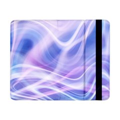 Abstract Graphic Design Background Samsung Galaxy Tab Pro 8.4  Flip Case