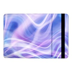 Abstract Graphic Design Background Samsung Galaxy Tab Pro 10.1  Flip Case