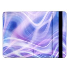 Abstract Graphic Design Background Samsung Galaxy Tab Pro 12.2  Flip Case