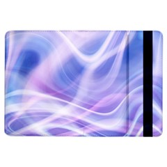 Abstract Graphic Design Background iPad Air Flip