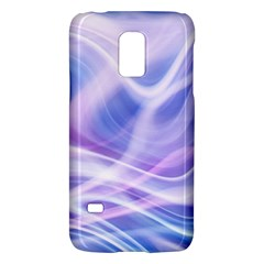 Abstract Graphic Design Background Galaxy S5 Mini