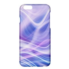 Abstract Graphic Design Background Apple iPhone 6 Plus/6S Plus Hardshell Case
