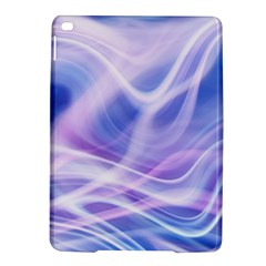 Abstract Graphic Design Background iPad Air 2 Hardshell Cases