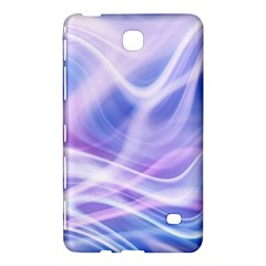 Abstract Graphic Design Background Samsung Galaxy Tab 4 (7 ) Hardshell Case