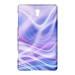 Abstract Graphic Design Background Samsung Galaxy Tab S (8.4 ) Hardshell Case