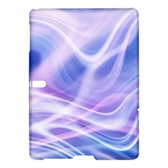 Abstract Graphic Design Background Samsung Galaxy Tab S (10.5 ) Hardshell Case