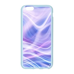 Abstract Graphic Design Background Apple Seamless iPhone 6/6S Case (Color)