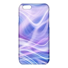 Abstract Graphic Design Background iPhone 6/6S TPU Case