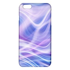 Abstract Graphic Design Background iPhone 6 Plus/6S Plus TPU Case