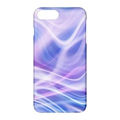 Abstract Graphic Design Background Apple iPhone 7 Plus Hardshell Case