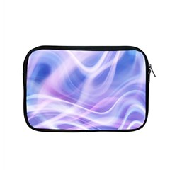 Abstract Graphic Design Background Apple MacBook Pro 15  Zipper Case