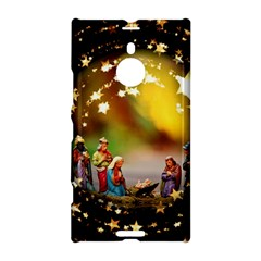 Christmas Crib Virgin Mary Joseph Jesus Christ Three Kings Baby Infant Jesus 4000 Nokia Lumia 1520