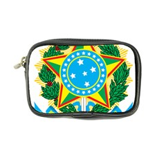 Coat of Arms of Brazil, 1971-1992 Coin Purse