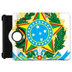 Coat of Arms of Brazil, 1971-1992 Kindle Fire HD 7