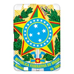 Coat of Arms of Brazil, 1971-1992 Kindle Fire HD 8.9