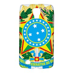 Coat of Arms of Brazil, 1971-1992 Galaxy S4 Active
