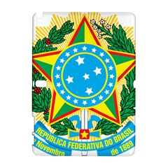 Coat of Arms of Brazil, 1968-1971 Galaxy Note 1