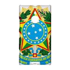 Coat of Arms of Brazil, 1968-1971 Nokia Lumia 1520