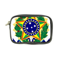 Coat of Arms of Brazil Coin Purse