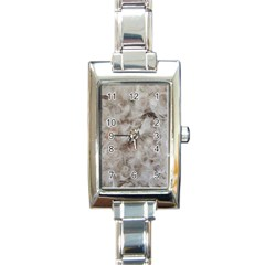 Down Comforter Feathers Goose Duck Feather Photography Rectangle Italian Charm Watch