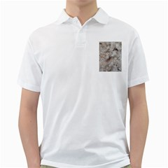 Down Comforter Feathers Goose Duck Feather Photography Golf Shirts