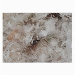 Down Comforter Feathers Goose Duck Feather Photography Large Glasses Cloth