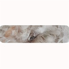Down Comforter Feathers Goose Duck Feather Photography Large Bar Mats