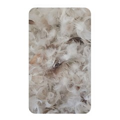 Down Comforter Feathers Goose Duck Feather Photography Memory Card Reader