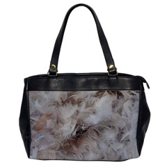 Down Comforter Feathers Goose Duck Feather Photography Office Handbags